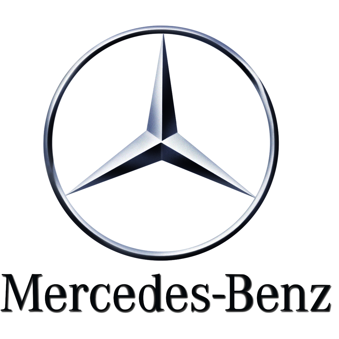 Hicom automotive manufacturers malaysia sdn bhd for Mercedes benz financial services customer service phone number